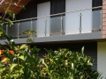 balkon_gelaender