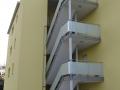 Geländer 2