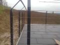 Geländer (2)