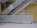 Geländer 3