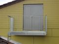 tuere_mit_balkon