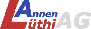 Lüthi & Annen AG